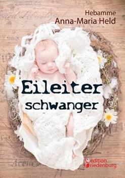 Paperback Eileiterschwanger [German] Book
