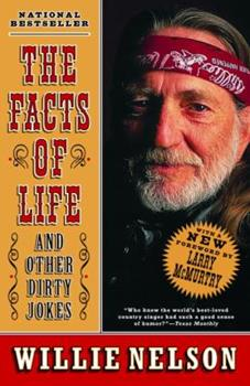 Paperback The Facts of Life: And Other Dirty Jokes Book