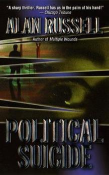 Paperback Political Suicide Book