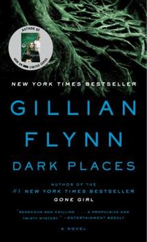 Paperback Dark Places Book