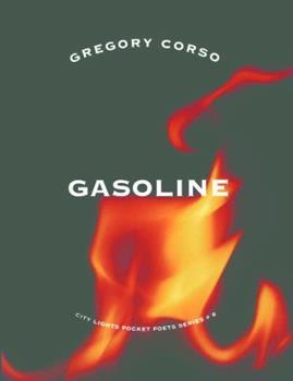 Paperback Gasoline Book