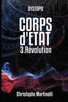 Paperback Corps D' [French] Book