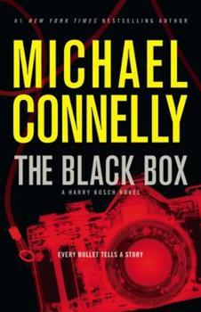 Paperback The Black Box Book