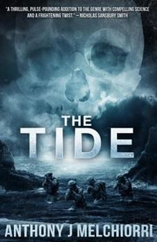 The Tide - Book #1 of the Tide