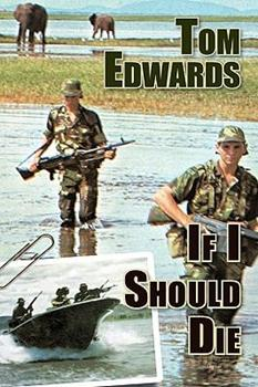 If I Should Die 1948858703 Book Cover