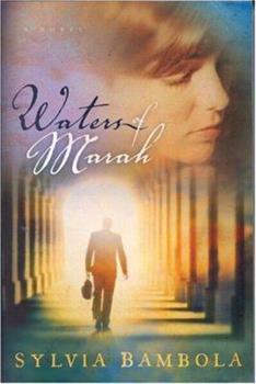 Waters of Marah - Book #1 of the Appleton Series