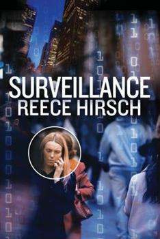 Paperback Surveillance Book