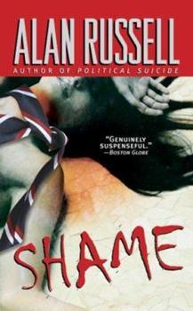 Paperback Shame Book