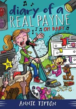 Oh Baby! - Book #3 of the Diary of a Real Payne