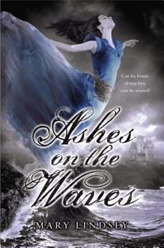 Ashes on the Waves 0147511348 Book Cover
