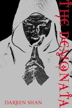 The Demonata Collection: Lord Loss / Demon Thief / Slawter