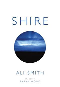 Shire 0957152825 Book Cover