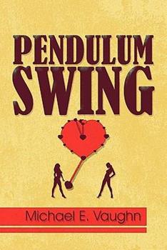 Paperback Pendulum Swing Book