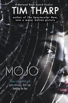 Mojo 0375864458 Book Cover