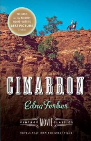 Cimarron 0449241149 Book Cover