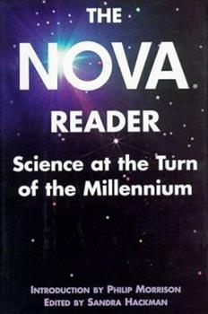 Nova Reader 1575001055 Book Cover