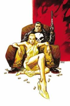 Punisher Max: The Complete Collection, Vol. 5 - Book  of the Punisher MAX Collected Editions 0-5