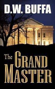 The Grand Master 1452883475 Book Cover