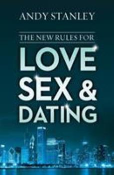 creative online dating headlines
