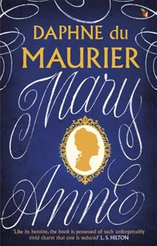 Paperback Mary Anne Book