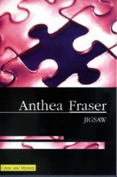 Jigsaw 0727874276 Book Cover
