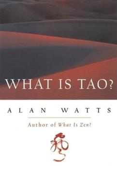 What Is Tao? 157731168X Book Cover