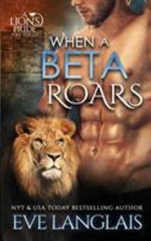 Wenn ein Löwe Brüllt - Book #2 of the A Lion's Pride