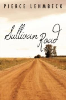 Paperback Sullivan Road Book