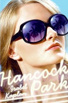 Hardcover Hancock Park: A Novel Book