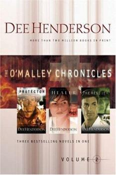 O'Malley Chronicles, Volume 2 (O'Malley Series) - Book  of the O'Malley #0.6