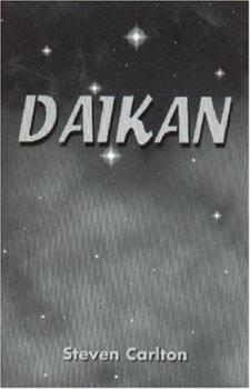 Paperback Daikan Book