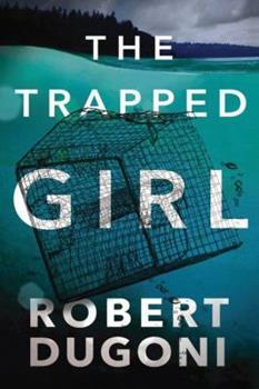 La chica que atraparon 1503940403 Book Cover