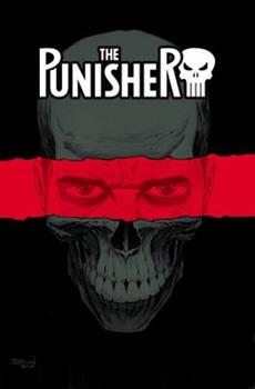 The Punisher, Volume 1: On the Road - Book #1 of the Punisher 2016 Collected Editions