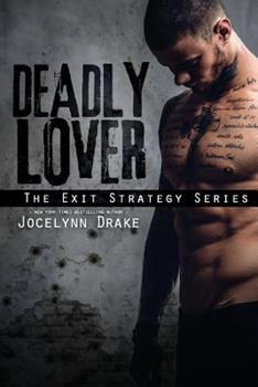 Deadly Lover 1730879454 Book Cover