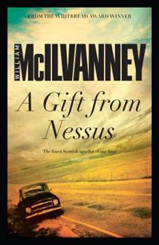 A Gift from Nessus 1851583262 Book Cover