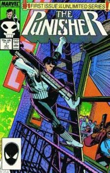Essential Punisher, Vol. 2 (Marvel Essentials) - Book  of the Punisher