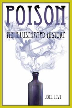 Paperback Poison: An Illustrated History Book