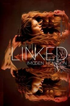Linked 1442446609 Book Cover