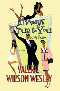 Always True to You in My Fashion: A Novel 0060549424 Book Cover
