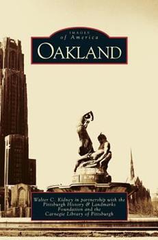 Oakland 1531622976 Book Cover