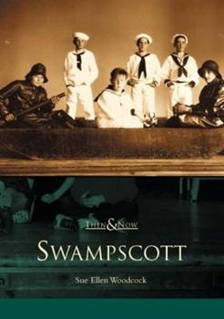 Swampscott - Book  of the  and Now