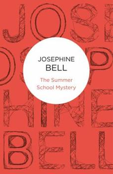 Paperback The Summer School Mystery Book