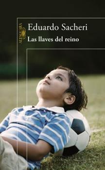 Paperback Las Llaves del Reino / Keys to the Kingdom [Spanish] Book