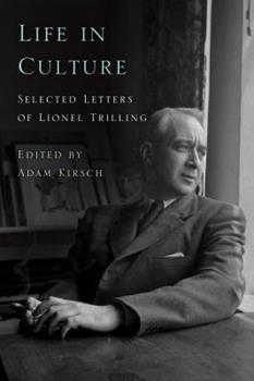 Life in Culture 151593490X Book Cover