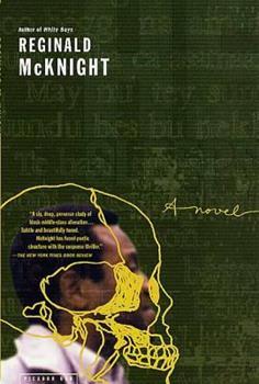 He Sleeps 0312421044 Book Cover