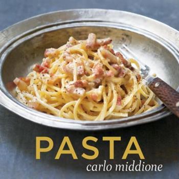 Pasta 1580089003 Book Cover