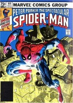 Essential Peter Parker, The Spectacular Spider-Man, Vol. 2  (Marvel Essentials) - Book  of the Essential Marvel