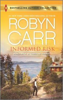 Informed Risk / A Hero for Sophie Jones