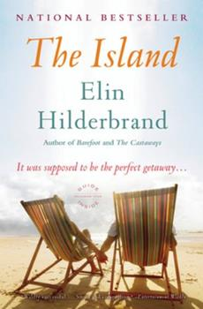 Paperback The Island Book