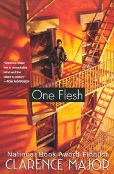 One Flesh 0758204736 Book Cover